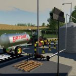 Compostera by JG82 v 1.0