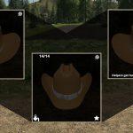 Cowboy Hat v 1.0.0.1