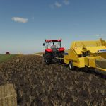 New Holland BC5040HB v 1.0
