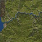 Rogue River v 1.1