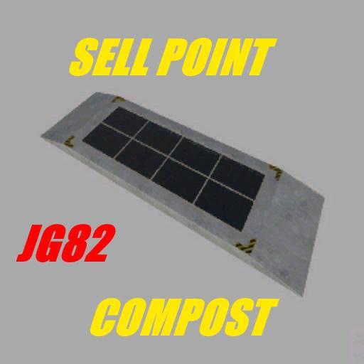 Sell Compost Point v 1.0