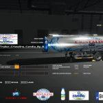 Trailer Cristaline Candia By BOB51160 v 1.0