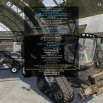 Vehicle Explorer v 0.9.3.9