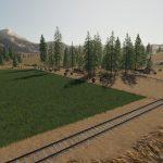 Washoe Nevada v 1.0