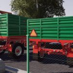 AutoSan D50 and D55 Pack v 1.0