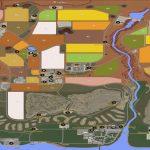 Durango Map v 1.0