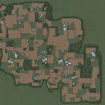 Ellerbach Map v 1.0