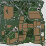 Gamsberg Map v 1.0