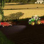 Guettler SuperMaxx Cultivator Pack v 1.0