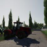 K744 R4 Premium v 2.5