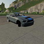 Lizard Road Rage v 1.0