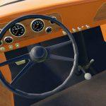 Loadstar F1800 Flatbed v 1.0