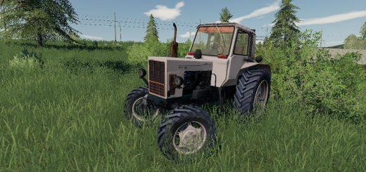 MTZ 82 export v1.1