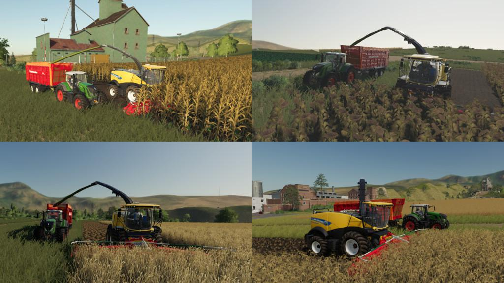 Multi-Harvest-Headers-v1.0.jpg