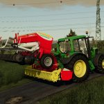 Pottinger vitasem 302 v 1.0