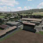 Swiss Future Farm Tanikon v 1.0