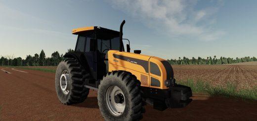 Valtra BM 180 FS19 v1.0
