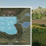 Additional field info v1.0