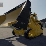 D11 Bulldozer v1.0