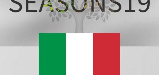 FS19 GEO Central Italy v1.0