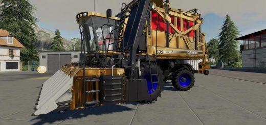 Module Express 635 Nerd by Raser 0021
