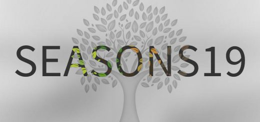 Seasons espanol v1.0