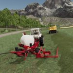 Anderson Group RB580 v1.0