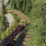 Bear Rock Loggingv 1.1