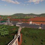 Mining & Construction Economy v0.3