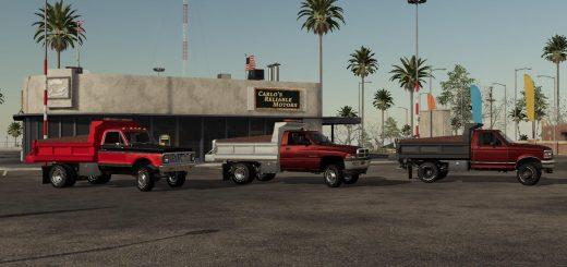 FS19 Vehicles mods, Farming simulator 19 Vehicles download