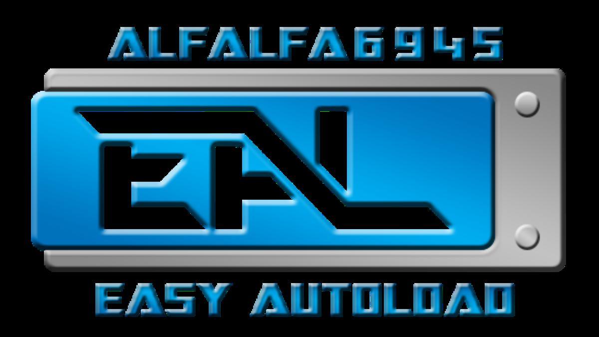 EasyAutoLoad v1.0