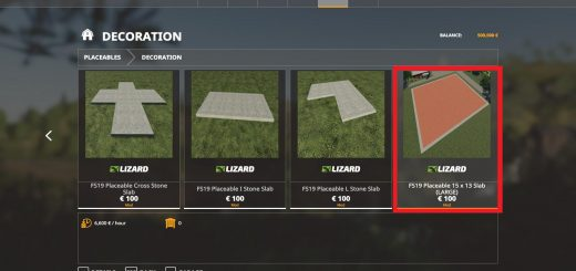 Farming simulator 19 mods, FS19 mods, FS19 ModHub | FS19 net