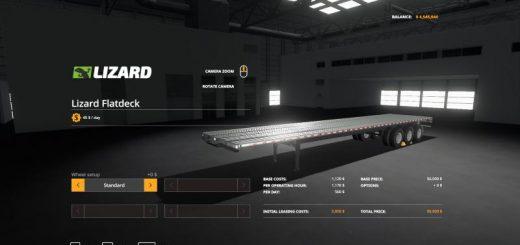 Lizard Autoload v1.0