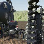 Raptor Carbon Pack v1.4