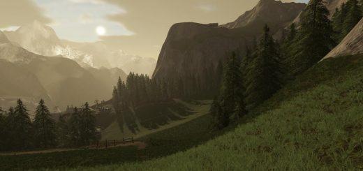 Tyrol v1.0