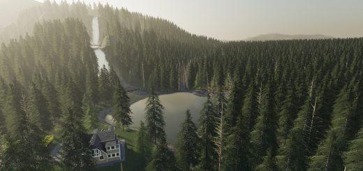 Beaver Creek v2.0