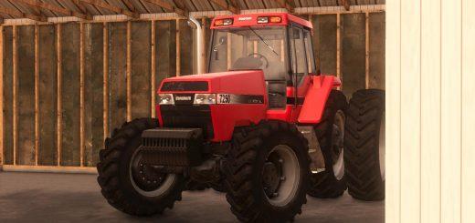Case 7200 Series 2WD/4WD US v2.0