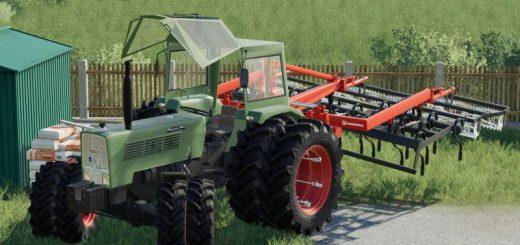 Fendt Farmer 100 v1.1