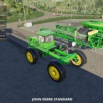 John Deere 4730 Versao Sul Americana v2.0