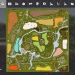 MAP KEROSINOVKA V1.0.2.1