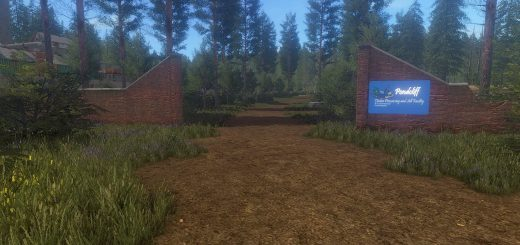 Pondcliff Logging Map v1.1
