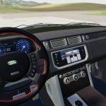 Range Rover Vogue 2014 v1.0