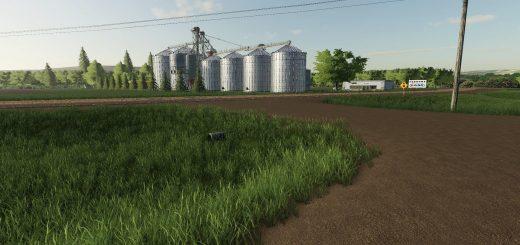 Southern Minnesota v2.0