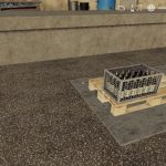 Wine Factory v1.0