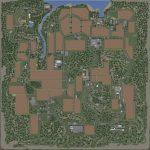 BJORNHOLM MAP V1.0