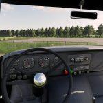 INTERNATIONAL LOADSTAR 1600 V1.0