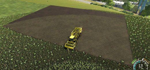 FS19 Headers, Farming simulator 19 Headers, LS19 Headers mods