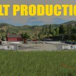SALT PRODUCTION V1.0