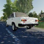 VAZ 2101 V1.0