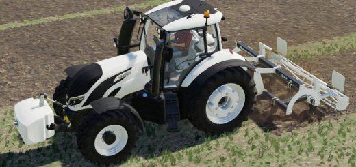 AGROMATAX SM-3 V1.0